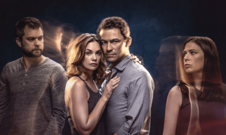 The Affair – co wiemy o 4 sezonie?